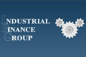Industrial_Finance_Group_Logo