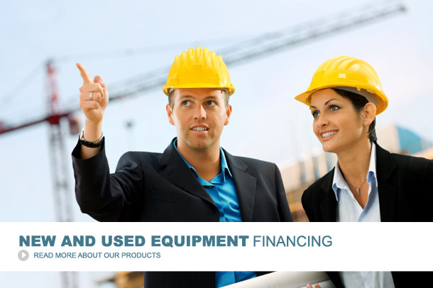 new_and_used_equipment_financing