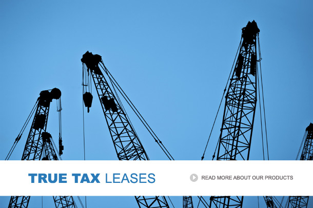 true_tax_leases